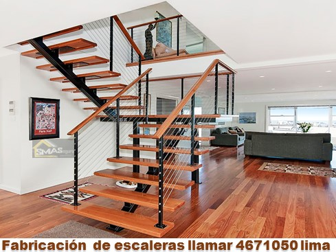 Escaleras interiores metalicas de casas dise o belle for Escaleras metalicas para interiores de casas